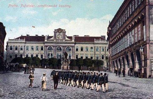 osztrák-magyar-kaszárnya