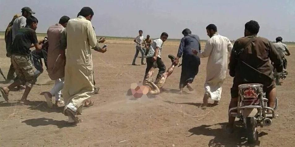 Öt orosz pilóta vesztette életét a szír Idlib tartományban