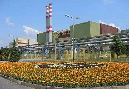 paks-atomerőmű