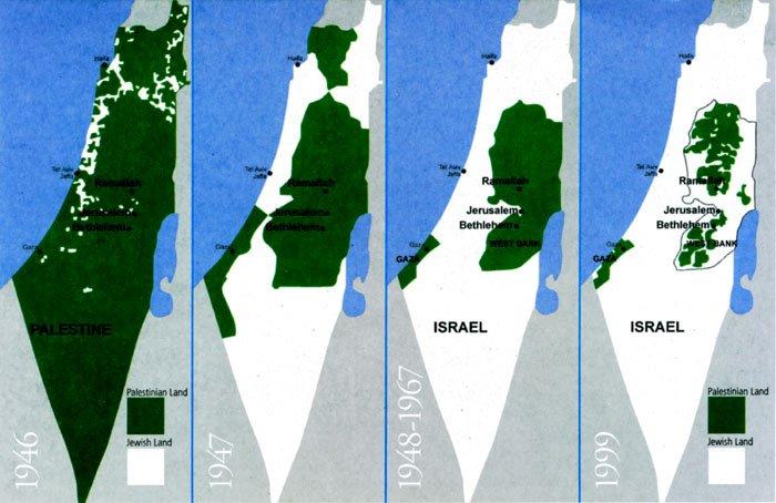 palesztina-izrael-ellen2