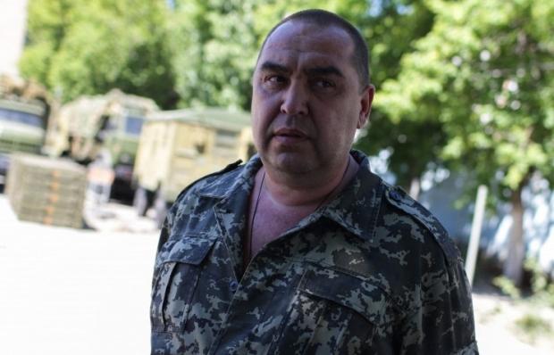 parbaj-porosenko-kozak
