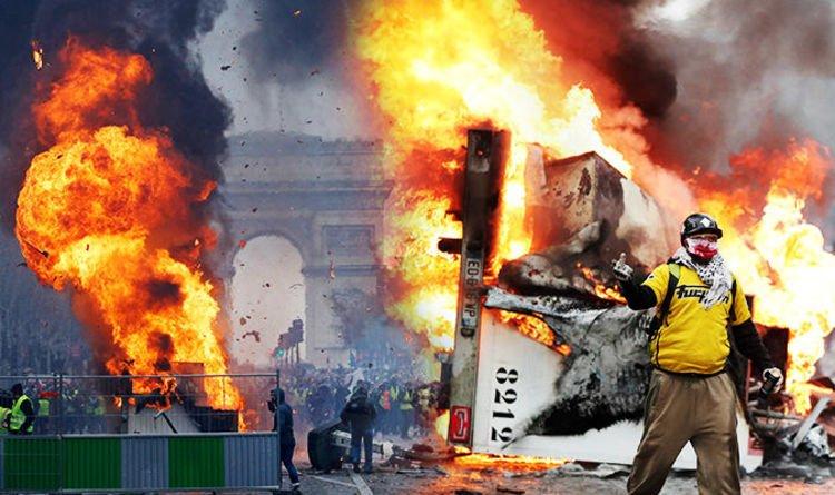 parizs_az_osztalyharc_folytatodik