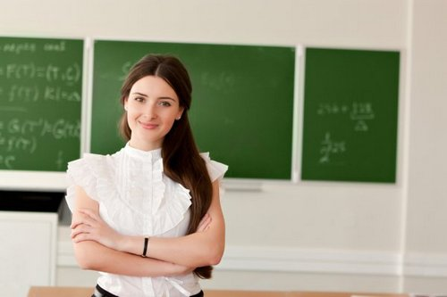 pedagogus-beremeles