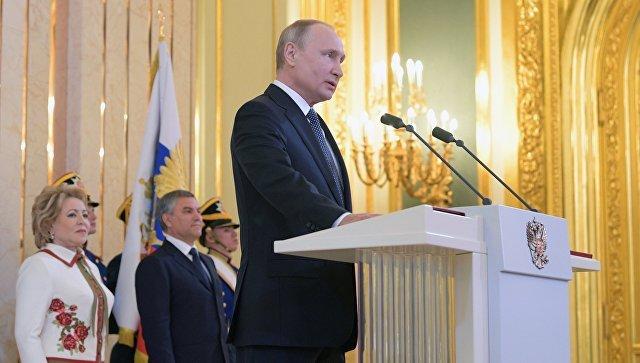 Oroszország főnixmadárként mindig feltámadott