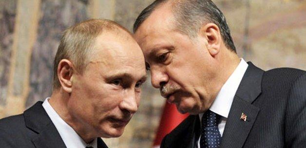 putyin-erdogan-talalkozo2