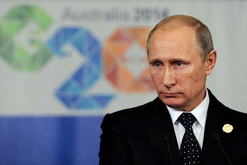 putyin-g20