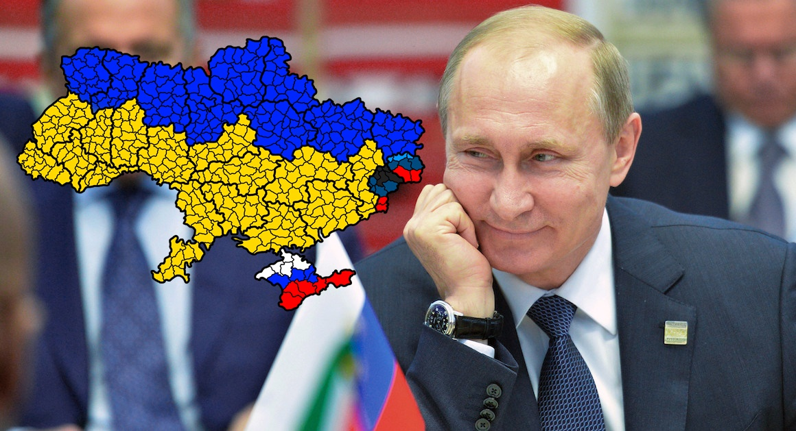 putyin-strategiaja-ukrajnaval-kapcsolatban