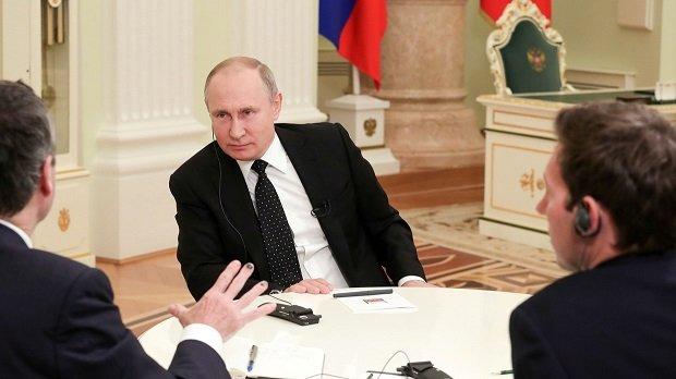 putyin-szerint-liberalis-otlet-elbukott-nyugaton