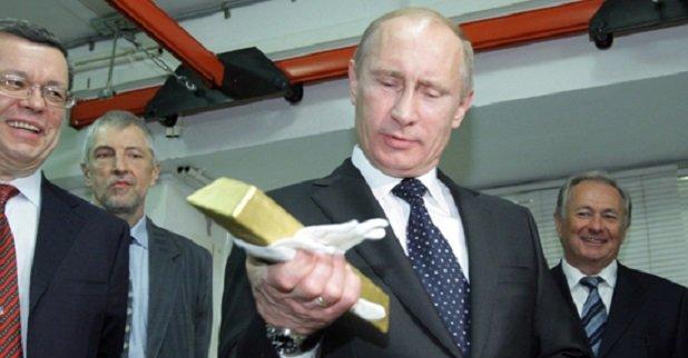 putyin_megkezdte_a_vialg_dollartalanitasat