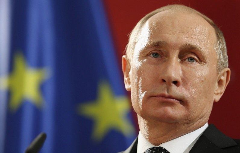 putyin_nem_ellensege_europanak