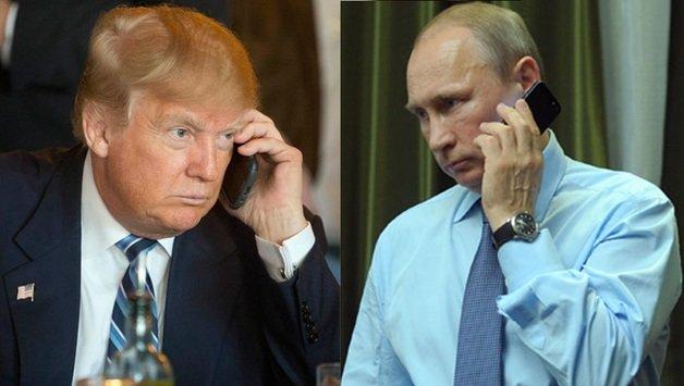 putyin_trump_telefonbeszelgetes