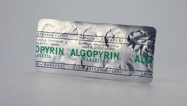 recept-nelkuli-algopyrin