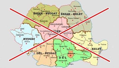 regiok2