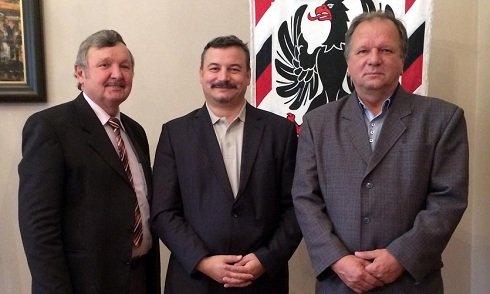 Felvidék, MKP, elnök, gömöri, városvezetők, Berényi József, magyartudat.com