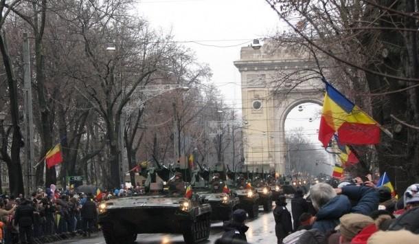 roman-katonai-parade-december-1