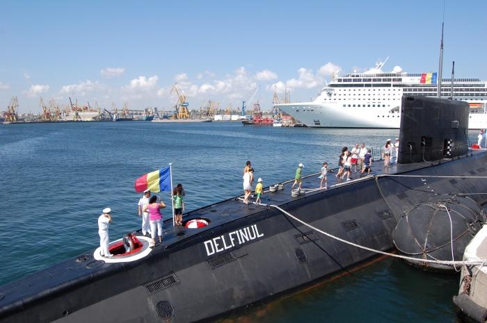 romania-egyetlen-tengeralattjaroja-1995-ota-nem-merult-le