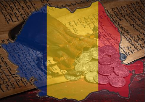 Románia mindig elárulja szövetségeseit.