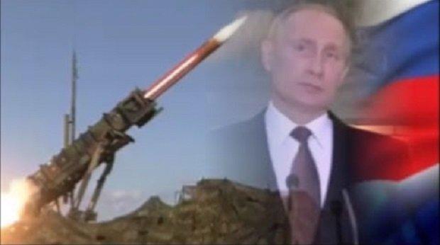 Románia Patriot rakétavédelmi rendszert vásárol