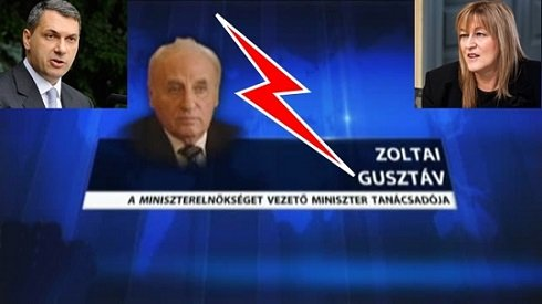 schmidt-lazar-zoltai