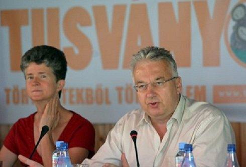 Semjén Zsolt: Magyarországnak Izraelről kell példát vennie nemzetpolitikáját illetően