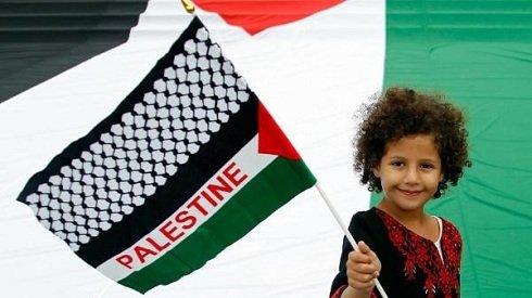 svedorszag-elismerte-palesztina