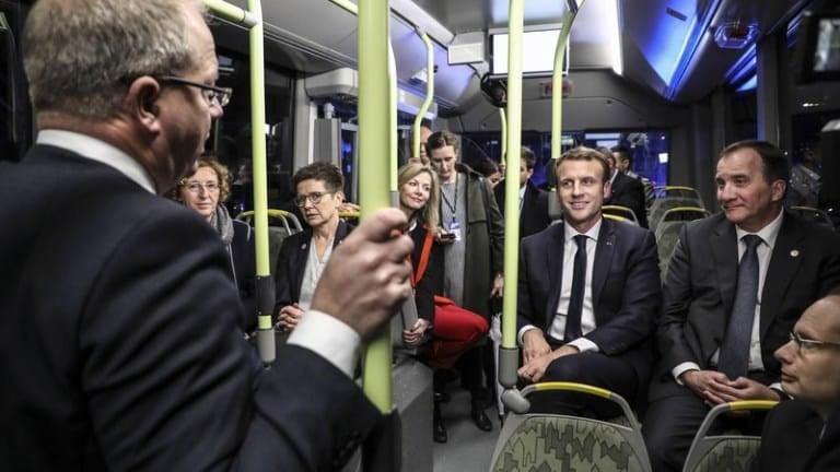svedorszagban-a-politikusok-mint-koztisztviselok-dolgoznak