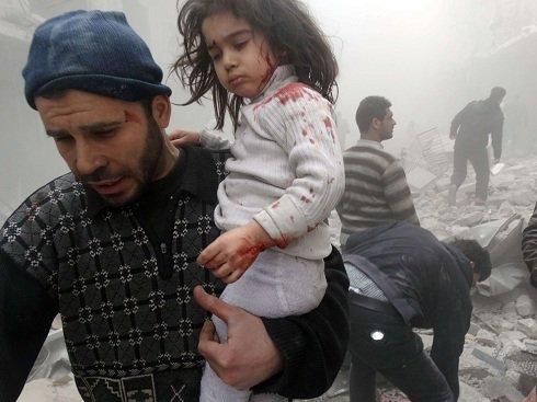 szíria1