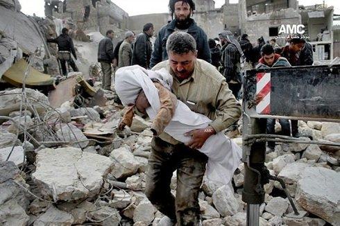 szíria4