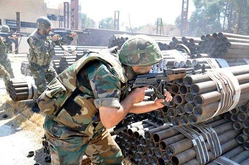 szíriai-hadsereg-qalamoun-hegységben