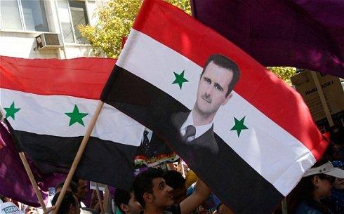 szíriai-konfliktus-genf