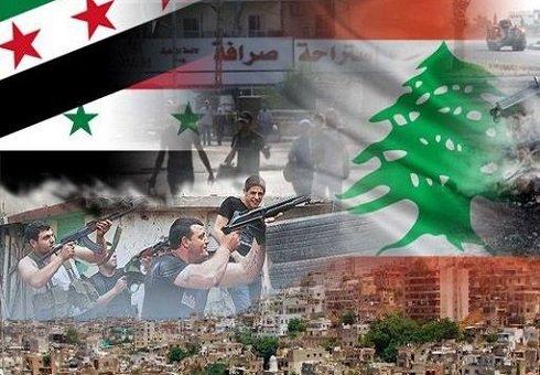 szíriai-konfliktus