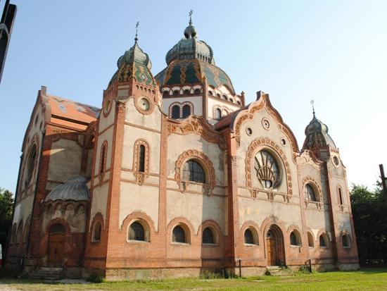 szabadkai-zsinagoga-felujitas