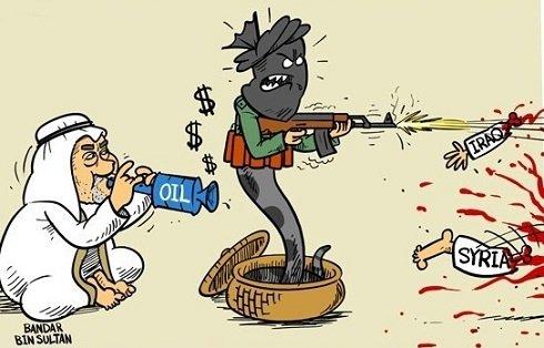szaud_arabia_a_terror_ellen