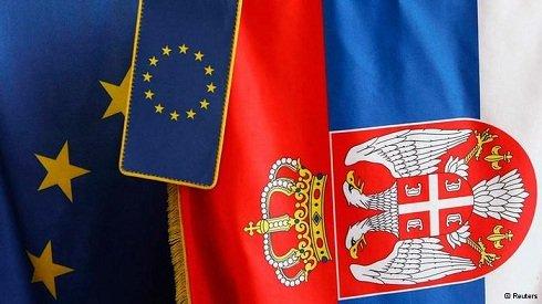 szerb-uniós-csatlakozás