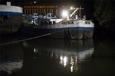szerb_tanker_baleset_dunafoldvar