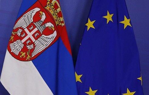 szerbia-unios-csatlakozas