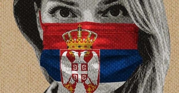 szerbia_kihuzta_a_gyufat_a_nyugatnal