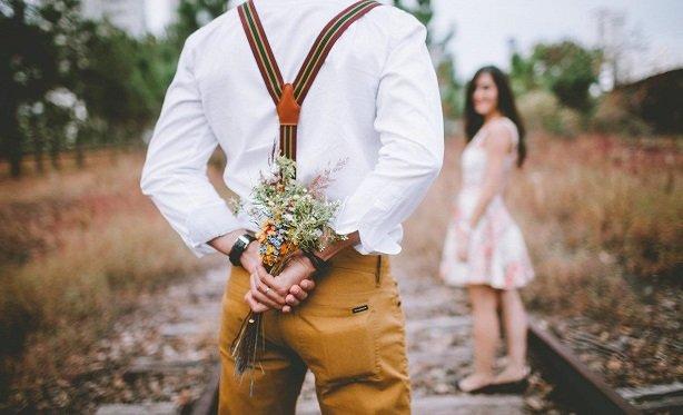Szerelmesek ünnepe, azaz a Valentin nap magyar eredetije