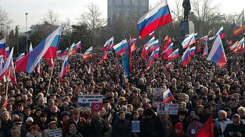 szevasztopol-oroszország