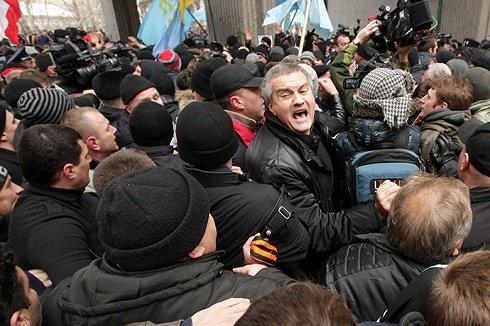 szimferopol-összecsapás2