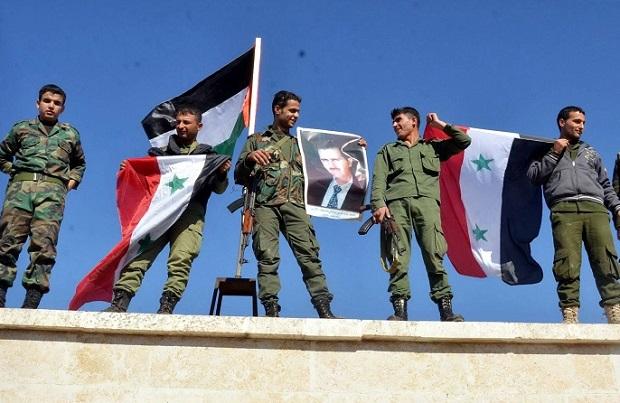 szir-kormanyerok-felszabaditottak-damaszkuszt