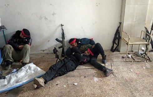 sziria-homsz-terroristak