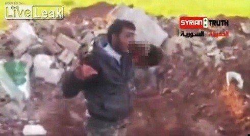 sziria_terroristak_ember_sziv