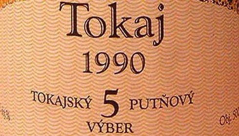 Szlovák eredetmegjelölés lopás- Európai Bizottság előtt a Tokaj-vita
