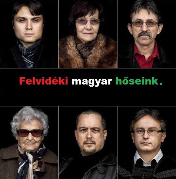 szlovak-allampolgarsaguktol-megfosztott