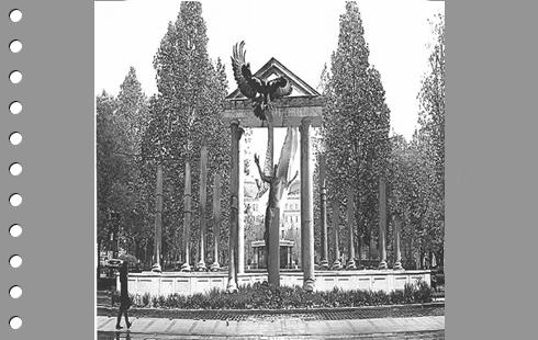szobor 3