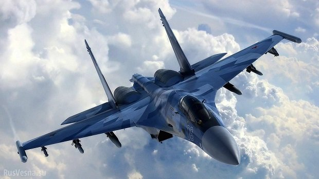 szu-27-es-harci-gep-elfogott-ket-nato-gepet