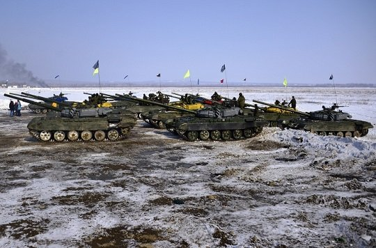 tank-biatlon-oroszorszag2