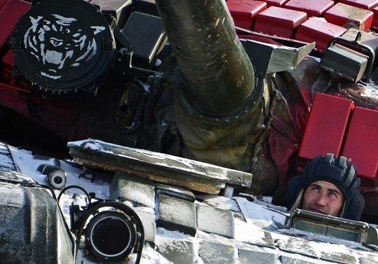 tank-biatlon-oroszorszag5