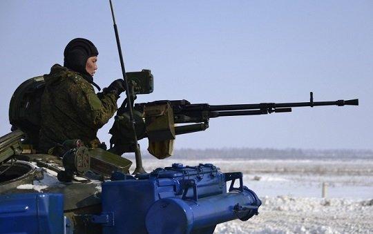 tank-biatlon-oroszorszag6